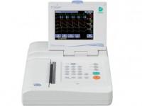 血圧脈波検査(血管年齢)